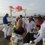 Villa Alcatraz - Comida de Mar - Matrimonio 7