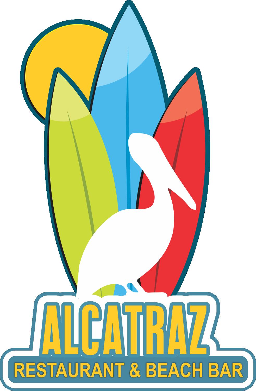 Restaurante Villa Alcatraz